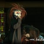 2010prdalemngayah-12