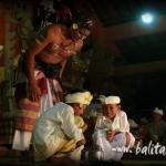 2010prdalemngayah-14