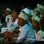 2010prdalemngayah-4