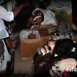 2010prdalemngayah-6