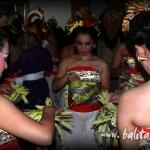 2010prdalemngayah-7