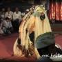 legong-semarandhana-dewi-sri-04