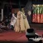 legong-semarandhana-dewi-sri-05