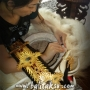legong-semarandhana-dewi-sri-15