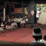 legong-semarandhana-dewi-sri-03