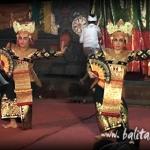 legong-semarandhana-dewi-sri-06