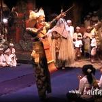 legong-semarandhana-dewi-sri-07