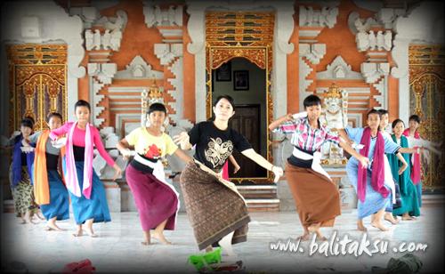 2012tunasmaragawi-01