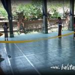 2012tunasmaragawi-02