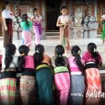 2012tunasmaragawi-04