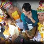 2012tunasmaragawi-06