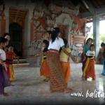 2012tunasmaragawi-11
