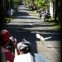 indonesia-bagus-seni-02