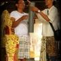 indonesia-bagus-seni-13