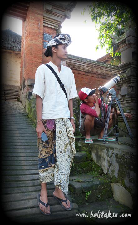 indonesia-bagus-seni-01