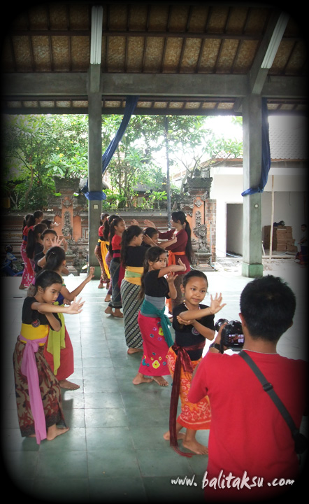 indonesia-bagus-seni-05