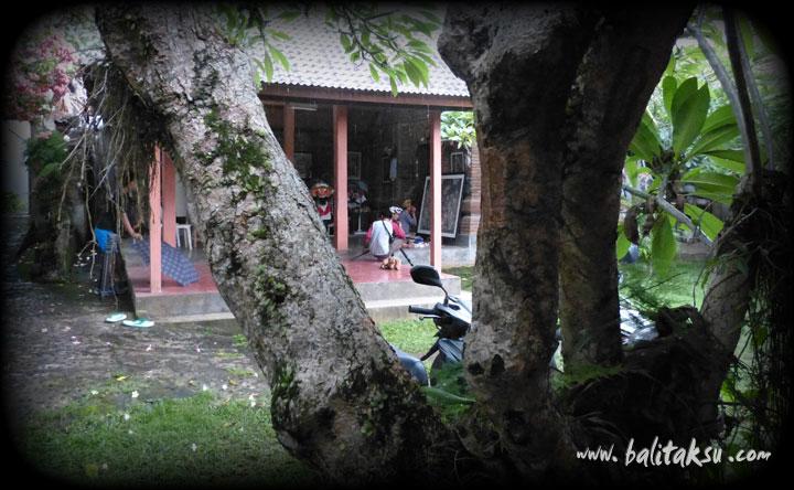 indonesia-bagus-seni-26