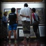 indonesia-bagus-seni-03