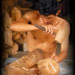 indonesia-bagus-seni-06