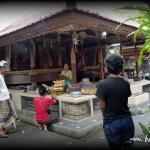 indonesia-bagus-seni-18
