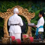 indonesia-bagus-seni-20