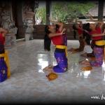 indonesia-bagus-seni-21