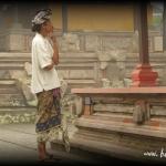 indonesia-bagus-seni-22