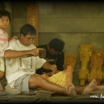 indonesia-bagus-seni-23