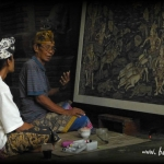 indonesia-bagus-seni-25