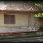 indonesia-bagus-seni-30