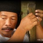 indonesia-bagus-seni-32