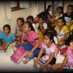 indonesia-bagus-seni-37