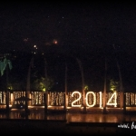 20131231-newyear-01