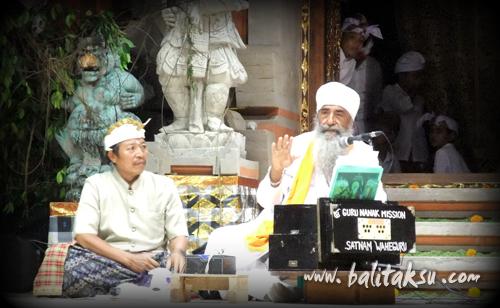 """alt=""""-Siwa Ratri Day / Hari Siwa Ratri"""""""