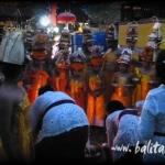20140414-tmg-rejang-pragung-04