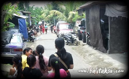 Tunas Maragawi at Balerung