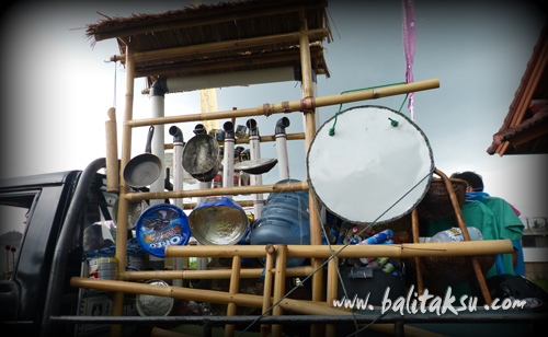 20141214-recycle-music-03