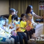 20141214-recycle-music-12