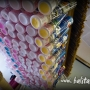 20141214-recycle-music-15