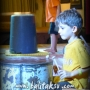 20141214-recycle-music-19
