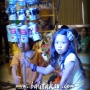 20141214-recycle-music-20