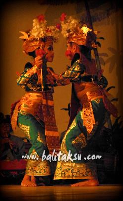 20150511-lg-anak-teges-04
