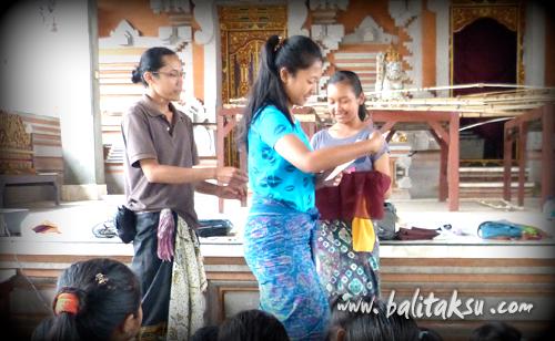 Sri Padma Piagam Penghargaan