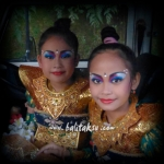20150512-lg-anak-villa-01