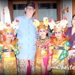 20150512-lg-anak-villa-03