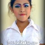20150906-tmg-makeup