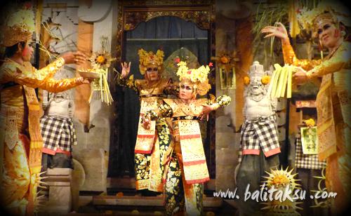 20150125-gbs-indramaya-19