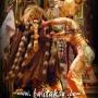20150125-gbs-indramaya-06