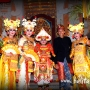 20150125-gbs-indramaya-22