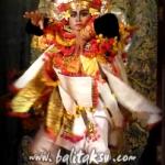 20150125-gbs-indramaya-01